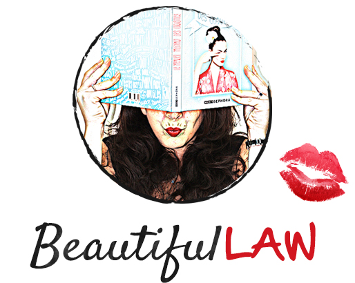 Beautiful-Law