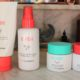 La gamme soin My Clarins